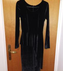 Barsun haljina