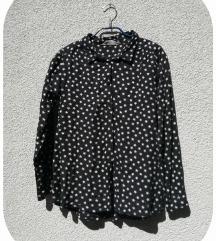 Slatka košuljica sa zvjezdicama