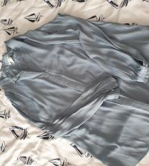 Košuljica za trudnice h&m