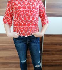 Cvjetna košulja