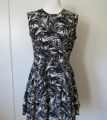 H&m haljina nenosena, M