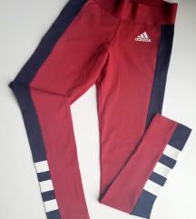Adidas tajice - nove