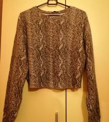 Zara pulover sa pt