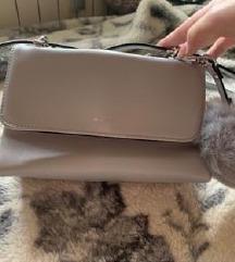 Zenska torbica Aldo