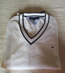 T.HIlfiger pulover
