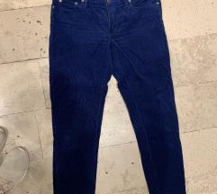 Ralph Lauren hlače