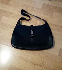 Gucci crna torba! Akcija
