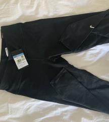 Nike duge tajice Novo M (38/40)