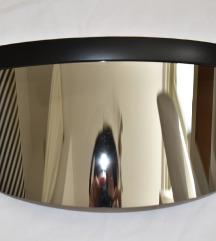 Glomazne srebrne naočale (inspired by Nicki Minaj)