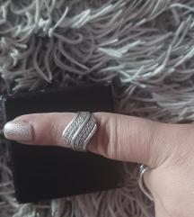 Srebrni prsten 4