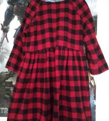 H&M haljina/tunika vel.S