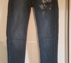 Jeans hlače - AKCIJA