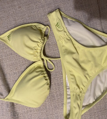 Original Adidas kupaći kostim