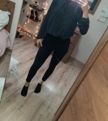 Ženska bluzica