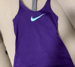 Nike Dri-fit top sa grudnjakom