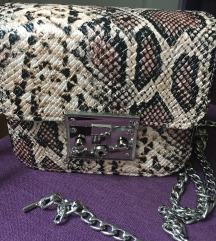 Lovely Bag novo