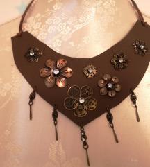 Ogrlice 1. dio