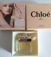 NOVI Chloe parfem 75 ml