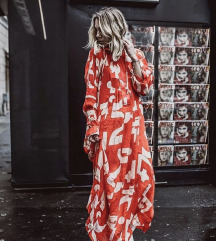 Hm studio haljina s NOVA PONUDA DO 15.06
