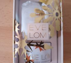 Eve Lom čistač za kožu