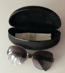 😎Max Mara sunčane naočale 😎