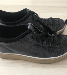Niske cipele