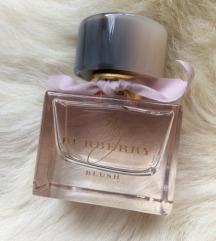 Burberry Blush parfem original 50 ml