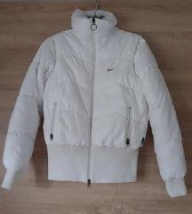 Nike jakna od perja-original,ocuvana