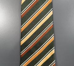 ZARA kravata