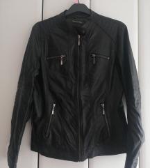 Nova jakna xxl (kao kožna)
