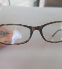 Dioptrijske naočale Guess