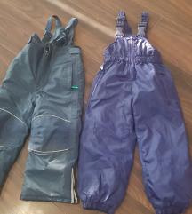 LOT Skijaško odijelo