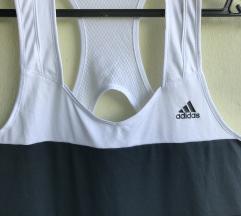Adidas ženska sportska Nova majica vel L