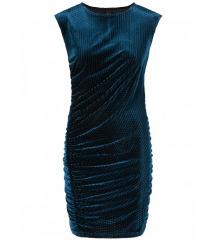🌷 Y.A.S. nova haljina S 🌷