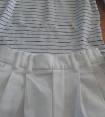 Hlačice i majica vel.XS