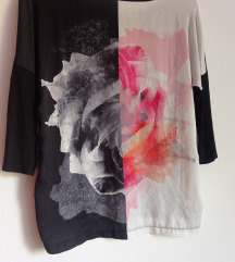 Majica Orsay S