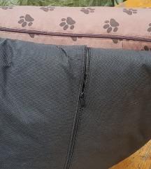 Krevet za psa NOVO