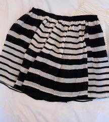 Joie suknja