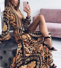 Nova haljina S/M s PT