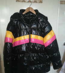 Zimska jakna ASOS