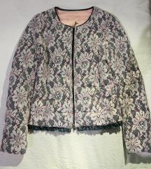 Patrizia Pepe jakna