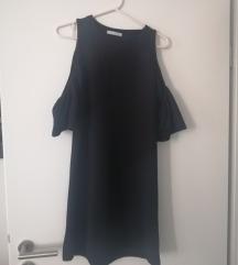 Zara haljina%%%