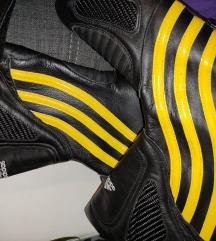 Adidas moto čizme