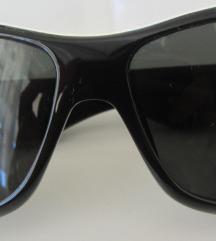 %%Original Dior sunčane naočale