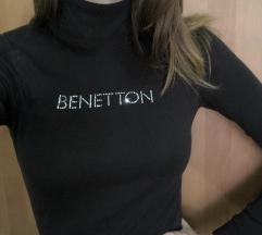 Benetton dolčevita