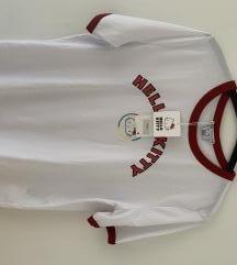 Zara majica L