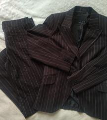 Amisu komplet sako i hlače