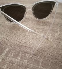 SNIŽENO! Sunčane naočale