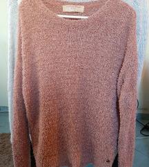 Tom Tailor džemper