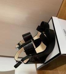 Sandale NINE WEST / uključena pt
